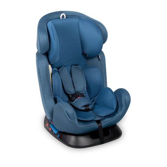 santorini blue1.jpg