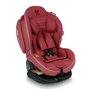 ARTHUR+SPS Isofix Rose Leather_icon.JPG