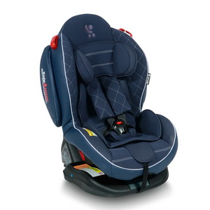 ARTHUR+SPS Isofix Dark Blue Leather_icon.JPG