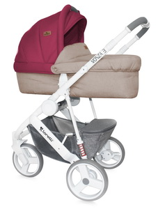 MONZA BEIGE&RED Newborn position_icon.JPG