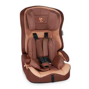SOLERO Isofix BEIGE&BROWN_icon.JPG