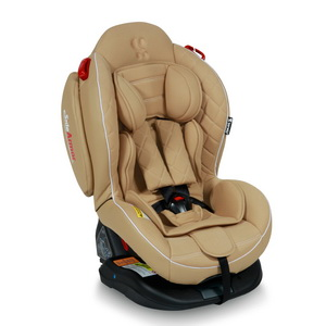 ARTHUR+SPS Isofix Beige Leather_icon.JPG