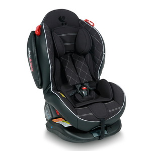 ARTHUR+SPS Isofix Black Leather_icon.JPG